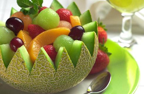 Насколько эффективны диеты?