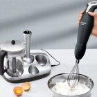 Экономим время с кухонными гаджетами