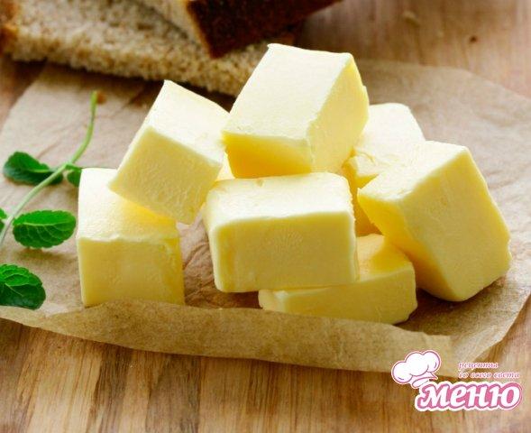 отношение холестерина высокой плотности к низкой